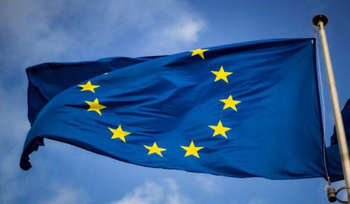 EU Commission seeks to open debate on New Genomic Techniques