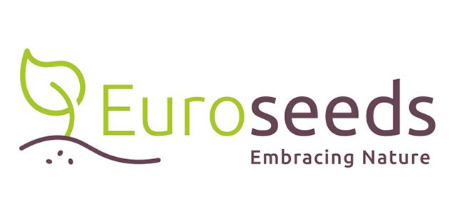 logo-euroseeds