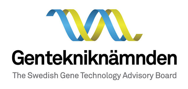 logo-gentekniknamnden